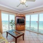 Crystal Shores West 601 Apartment, Gulf Shores