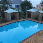 Lapa Lighthouse B&B, Durban