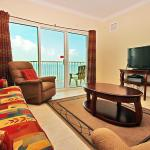 Crystal Shores West 202 Apartment, Gulf Shores