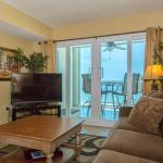 Castaways 6B Apartment, Gulf Shores