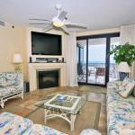 Broadmoor 304 Apartment, Orange Beach