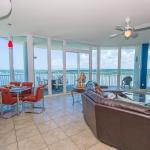Bel Sole Penthouse 1801 Apartment, Gulf Shores