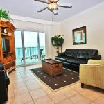 Crystal Shores West 307 Apartment,  Gulf Shores