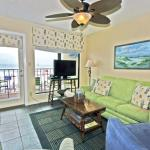Island Shores 358 Apartment, Gulf Shores