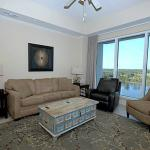 Wharf 812 Apartment, Orange Beach