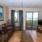 Gulf Shores Plantation 3103 Apartment,  Gulf Highlands