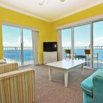 Crystal Shores West 1101 Apartment,  Gulf Shores