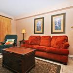 Seacrest 406 Apartment, Gulf Shores