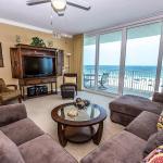 San Carlos 409 Apartment, Gulf Shores
