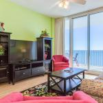 Lighthouse 1207 Apartment, Gulf Shores