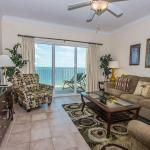 Crystal Shores West 903 Apartment, Gulf Shores
