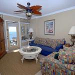 Boardwalk 882 Apartment, Gulf Shores