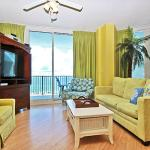 Lighthouse 515 Apartment, Gulf Shores