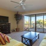 Pleasure Isle Villas 30B Holiday Home, Gulf Shores