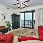 Grand Pointe 506 Apartment, Orange Beach