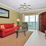 Crystal Shores West 702 Apartment, Gulf Shores