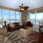 Colonnades 401 Apartment,  Gulf Shores