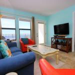 Island Sunrise 665 Apartment,  Gulf Shores