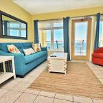 Boardwalk 984 Apartment, Gulf Shores