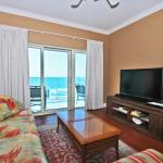 Crystal Tower 1308 Apartment, Gulf Shores