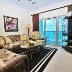 Crystal Tower 1808 Apartment, Gulf Shores