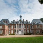Hotel Pictures: Holiday home Allee du Chateau 1, Le Landin
