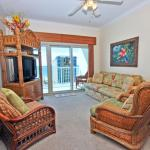 Crystal Tower 705 Apartment, Gulf Shores