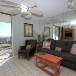 Gulf Shores Surf & Racquet 515A Apartment, Gulf Shores