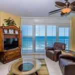 Lighthouse 1118 Apartment, Gulf Shores