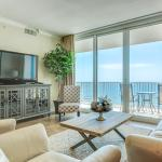 San Carlos 1205 Apartment, Gulf Shores