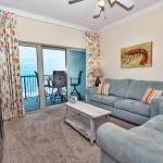 Crystal Tower 1003 Apartment, Gulf Shores