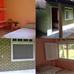 Hotel Pictures: Convida, Ilha de Comandatuba