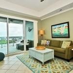 Wharf 820 Apartment, Orange Beach