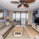 Romar Tower 7C Apartment, Orange Beach