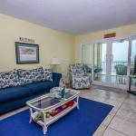 Castaways 6A Apartment,  Gulf Shores