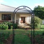 Lalani B&B/Self catering Cottages, Riversdale