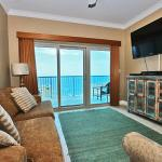 Crystal Tower 1202 Apartment, Gulf Shores