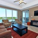 Wharf 412 Apartment, Orange Beach