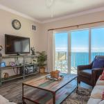 Crystal Shores West 805 Apartment, Gulf Shores