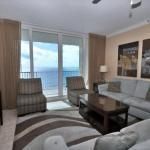 San Carlos Penthouse 3 Apartment, Gulf Shores
