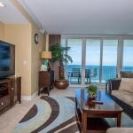 San Carlos Penthouse 2 Apartment, Gulf Shores