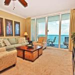 San Carlos 1404 Apartment, Gulf Shores