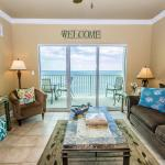 Crystal Shores West 1007 Apartment, Gulf Shores