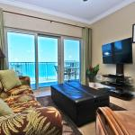 Crystal Tower 902 Apartment, Gulf Shores