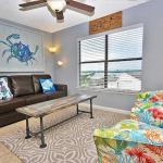 Moonraker 38 Apartment, Gulf Shores