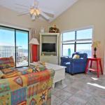 Sundial G3 Apartment, Gulf Shores