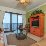 Grand Pointe 505 Apartment, Orange Beach