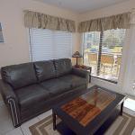 Gulf Shores Plantation 1143 Apartment, Gulf Highlands