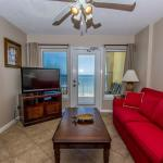 Boardwalk 1082 Apartment, Gulf Shores
