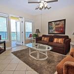 Boardwalk 1087 Apartment, Gulf Shores